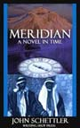 Meridian Time Travel Adventure