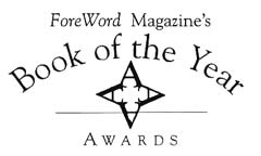 Book-Of-Year Award for Meridian By John Schettler