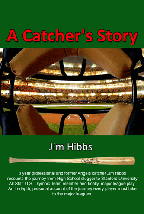 Hibbs-Catchers-Story-thm-144jpg