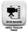 Book Video Trailers