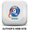 Author's Web Sites
