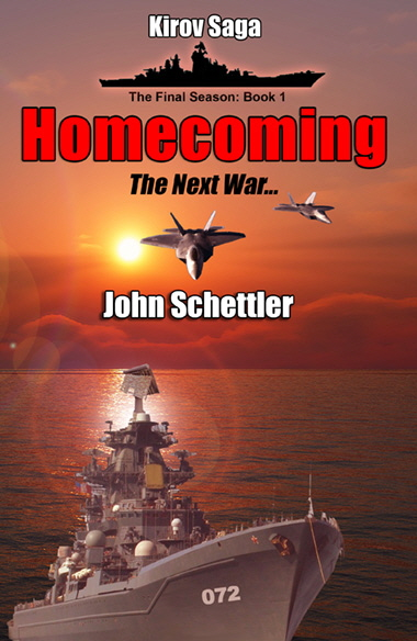 Cover-Homecoming-Web-380