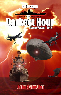 Darkest-Hour-web-400