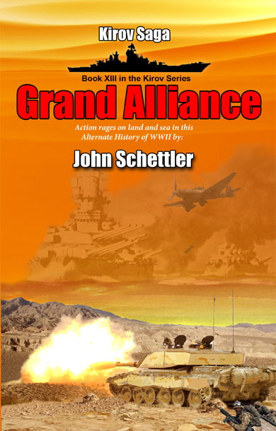 Grand-Alliance-Cover-Web-lg