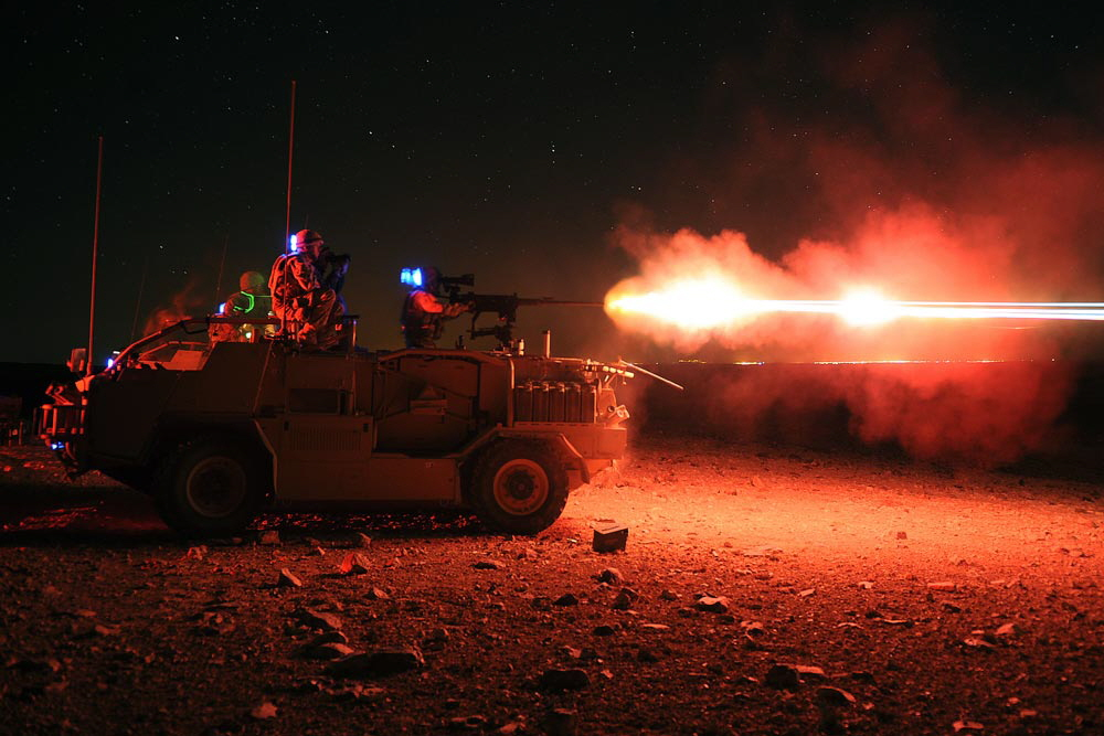 Night-Action-Jakal-Scout-Car