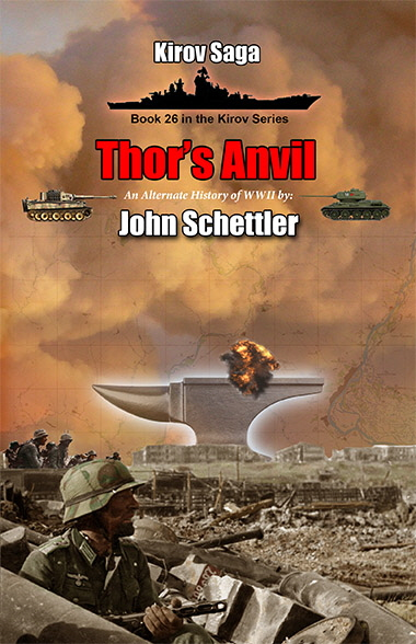 operation anvil essay Joint task force noble anvil in kosovo noted, public affairs factors must   lieutenant commander john f kirby, usn, won third place with this essay.