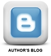Author's Blog Setup