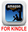 Buy For Kindle