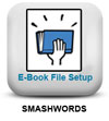 Smashwords File Setup